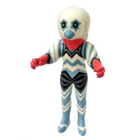 Trading Figure - Ultraman Series