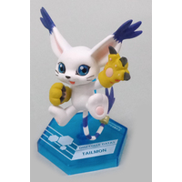 G.E.M. Series - Digimon Tamers / Tailmon