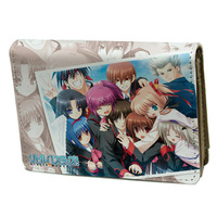 Card case - Little Busters!