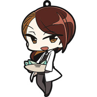 Rubber Strap - Houseki no Kuni (Land of the Lustrous) / Rutile