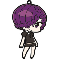 Rubber Strap - Houseki no Kuni (Land of the Lustrous) / Amethyst