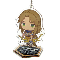 Acrylic stand - Fate/Apocrypha / Archer
