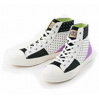 Shoelace - Sneaker - B-Project: Kodou*Ambitious / Thrive Size-24.5cm