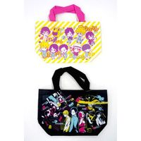 (Full Set) Tote Bag - Durarara!!