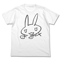 T-shirts - Made in Abyss / Nanachi Size-XL