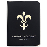 Card case - Code Geass