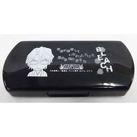 Glasses Case - Bleach / Aizen Sosuke