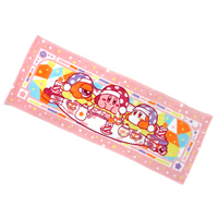Hand Towel - Kirby's Dream Land / Waddle Dee