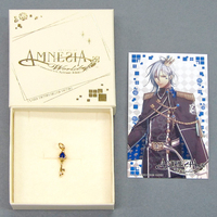 Necklace - AMNESIA / Ikki