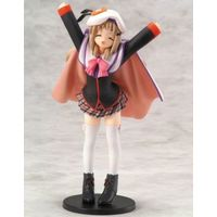 Trading Figure - Little Busters!