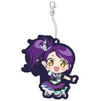 Commuter pass case - PriPara / Toudou Shion