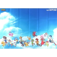 Poster - Digimon