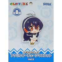 Key Chain - Kemono Friends