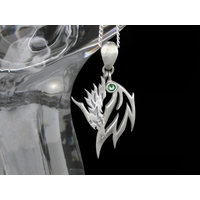 Necklace - Fate/Apocrypha