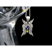 Necklace - Fate/Apocrypha / Jeanne d'Arc (Fate Series)