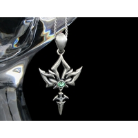 Necklace - Fate/Apocrypha / Siegfried (Fate Series)