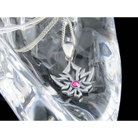 Necklace - Fate/Apocrypha / Astolfo (Fate Series)