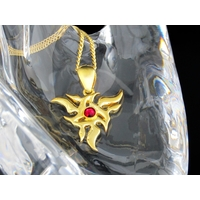 Necklace - Fate/Apocrypha / Karna (Fate Series)