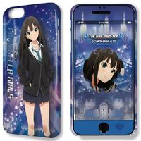 iPhone6 case - Smartphone Cover - IM@S: Cinderella Girls / Shibuya Rin