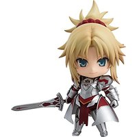 Nendoroid - Fate/Apocrypha / Mordred (Fate Series)