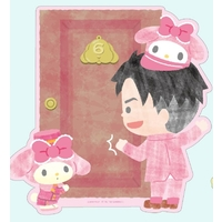 Stickers - My Melody