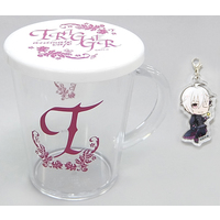 Mug - IDOLiSH7 / Kujou Ten