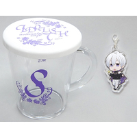 Mug - IDOLiSH7 / Ousaka Sougo