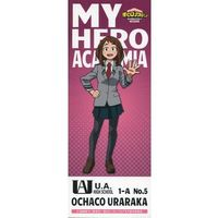 Stickers - My Hero Academia / Uraraka Ochako