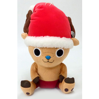 Plushie - ONE PIECE / Tony Tony Chopper