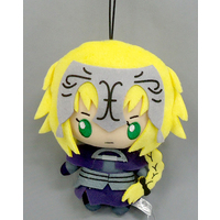 Plushie - Fate/Grand Order / Jeanne d'Arc (Fate Series)