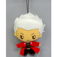 Plushie - Fate/Grand Order / Archer & Archer