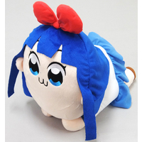 Plushie - Poputepipikku (Pop Team Epic) / Pipimi