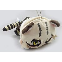 Plushie - Kemono Friends