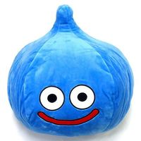 Plushie - Dragon Quest