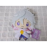 Plushie - Fate/Grand Order / Merlin
