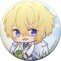 Badge - Yume 100 / Micaela (Yume100)