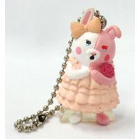 Key Chain - Danganronpa / Monomi