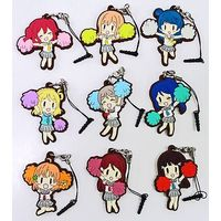 (Full Set) Rubber Strap - Love Live! Sunshine!!