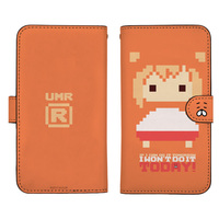iPhone6 case - Smartphone Wallet Case for All Models - iPhone7 case - iPhone8 case - Himōto! Umaru-chan