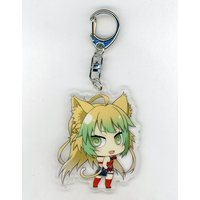 Acrylic Key Chain - Fate/Grand Order / Archer