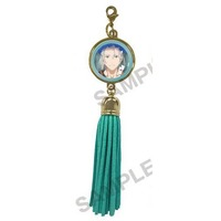 Charm Collection - Yuri!!! on Ice / Victor Nikiforov