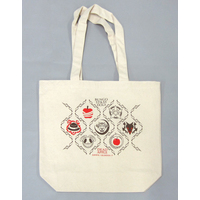 Tote Bag - Bungou Stray Dogs