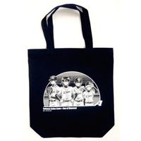 Tote Bag - Ace of Diamond