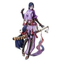 Fate//Grand Order Minamoto no Raikou Wall Scroll Poster Home Decor 60*90cm#0125