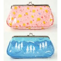 (Full Set) Pouch - Norn9