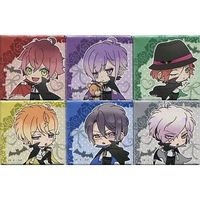 Can Magnet - DIABOLIK LOVERS