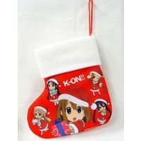 Pouch - K-ON!
