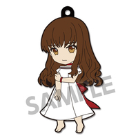 Rubber Strap - Pic-Lil! - Fate/EXTELLA / Protagonist