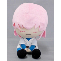 Plushie - Ace of Diamond / Kominato Haruichi