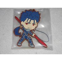 Rubber Strap - Fate/stay night / Lancer